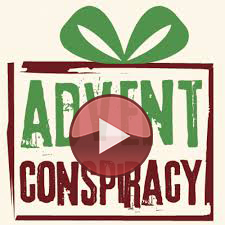 Advent Conspiracy_play button