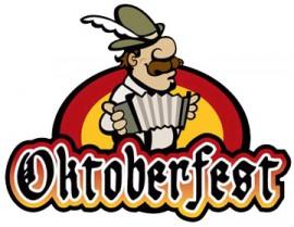oktoberfest_logo1